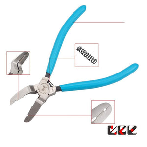 Mutipurpose Diagonal Cutting Pliers