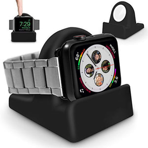 Charging Stand For Apple Watch