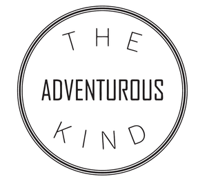 The Adventurous Kind