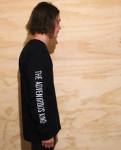 Load image into Gallery viewer, Original Long Sleeve