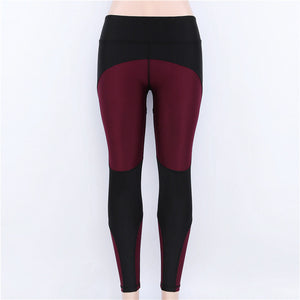Leggings For Women Push Up Gothic