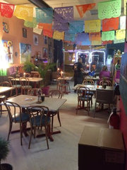 Mazatlan Authentic Mexican Cuisine ALDERGROVE BC