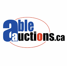 Able Auctions ALDERGROVE BC (SOUTH LANGLEY)