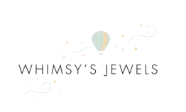Whimsy's Jewels |  Whimiscal, Diverse and Affordable Jewelry | Aldergrove Langley BC