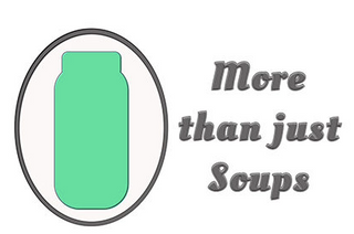 More than just soups | seanasdelectables.com