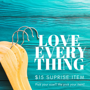 Gray Bat Camouflage Leggings - Friendz Leggings Apparel