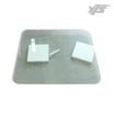WINDSHIELD 53540214