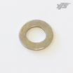 FLATWASHER 7/8, HARDENED 90005160