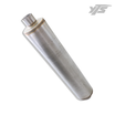 SILENCER, MUFFLER, VERTICAL 90007177