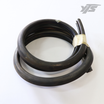 RUBBER SEAL 90009577