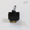 TOGGLE SWITCH 90010489