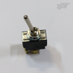 TOGGLE SWITCH, ON/OFF 90017836