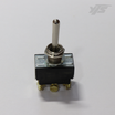 TOGGLE SWITCH 90022252