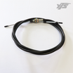 CABLE, FIFTH WHEEL, CONTROL 90024263