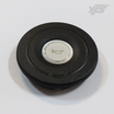 HORN BUTTON WITH KALMAR EMBLEM 90025071