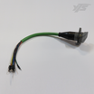 CABLE, RECEPTACLE, TRAILER 90030130