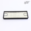 SAFETY FILTER 923829.1431