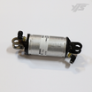 AIR CYLINDER, ASSEMBLY J043186