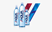Load image into Gallery viewer, Aquahydrate, Inc AQUAhydrate