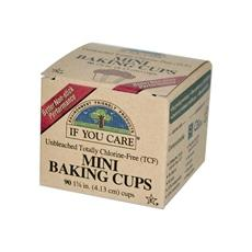 If You Care Mini Baking Cups (24x90 Ct)