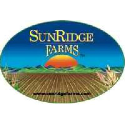 Sunridge Farms Harvst Pilaff (1x25lb )