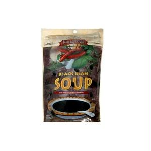 Taste Adventure Black Bean Soup (1x10 Lb  )