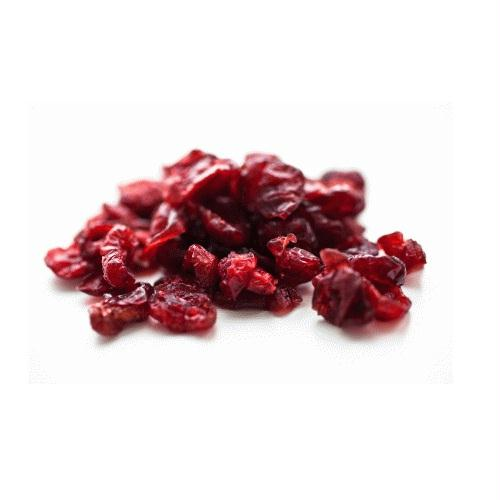 Dried Fruit Dried Sweet Cranberries (1x25lb )