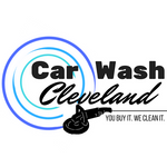 Car Wash Cleve