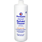 PERMATEX-80030 HEAVY DUTY RADIATOR CLEANER