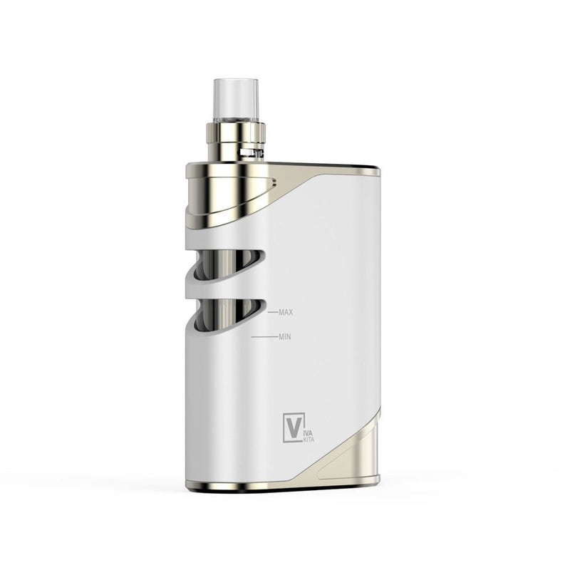 VAPTIO FUSION 2 KIT
