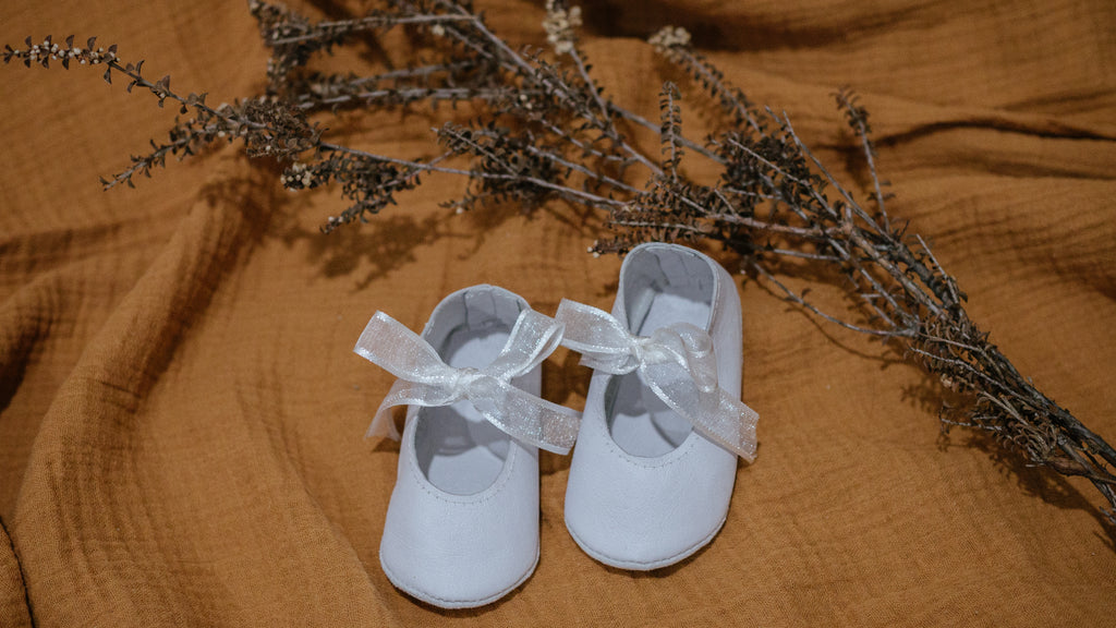 Handcrafted, soft sole baby leather shoes, baby girl shoes, baby moccasins boys, t-bar shoes, ballet shoes, baby boots, prewalker baby shoes, first walking shoes,  baby shoes, baby shoes Australia, vintage, Lil Soles are handcrafted on the Sunshine Coast, Queensland Australia since 1986