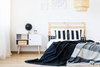 The Best Bedroom Furniture Design for your Space