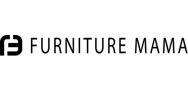 Furnituremama