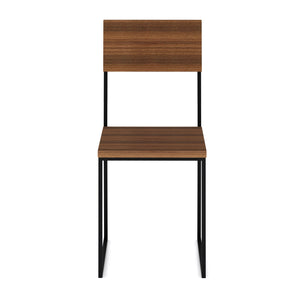 Dining Chair in Bretta Board