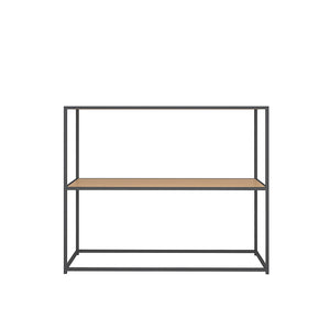 Cambria Display unit with Metal frame ( Evita )