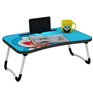 Sergio Multi-Purpose Kids Table (Blue)