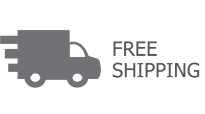 Haircare Superstore Free Shipping