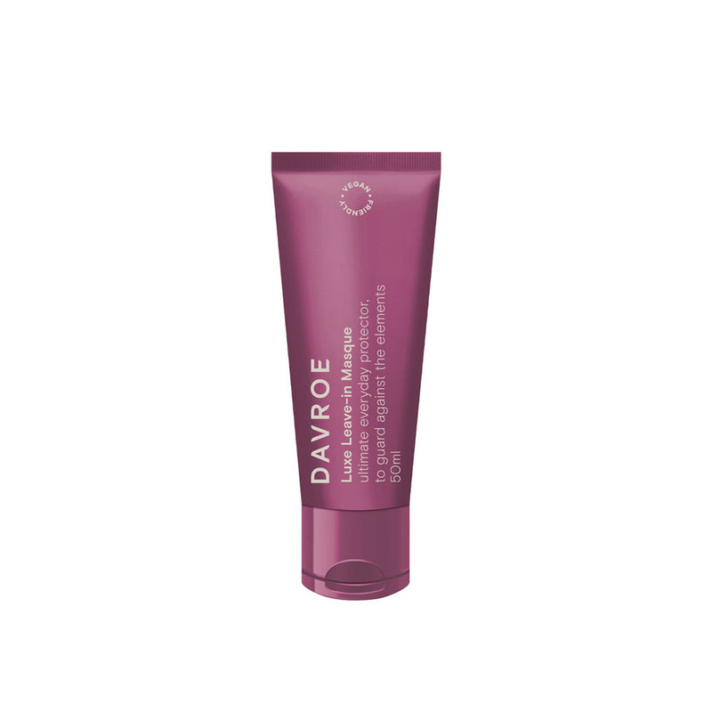 Davroe Luxe Leave-In Masque Travel Size - Haircare Superstore