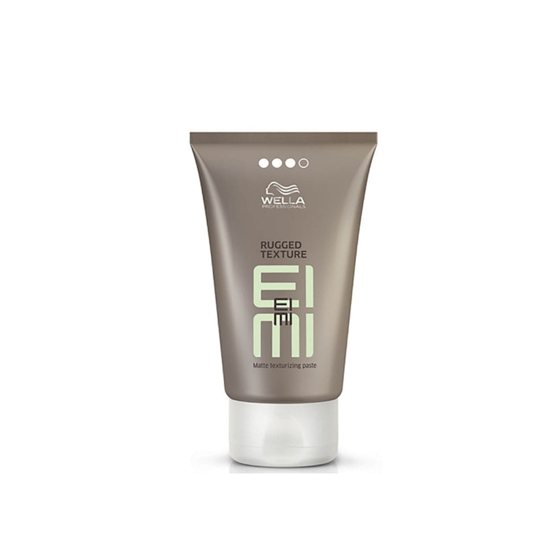 Wella Professionals EIMI Rugged Texture - Haircare Superstore