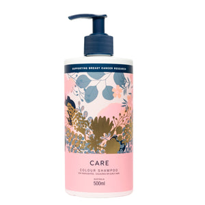 Care Colour Shampoo - Haircare Superstore