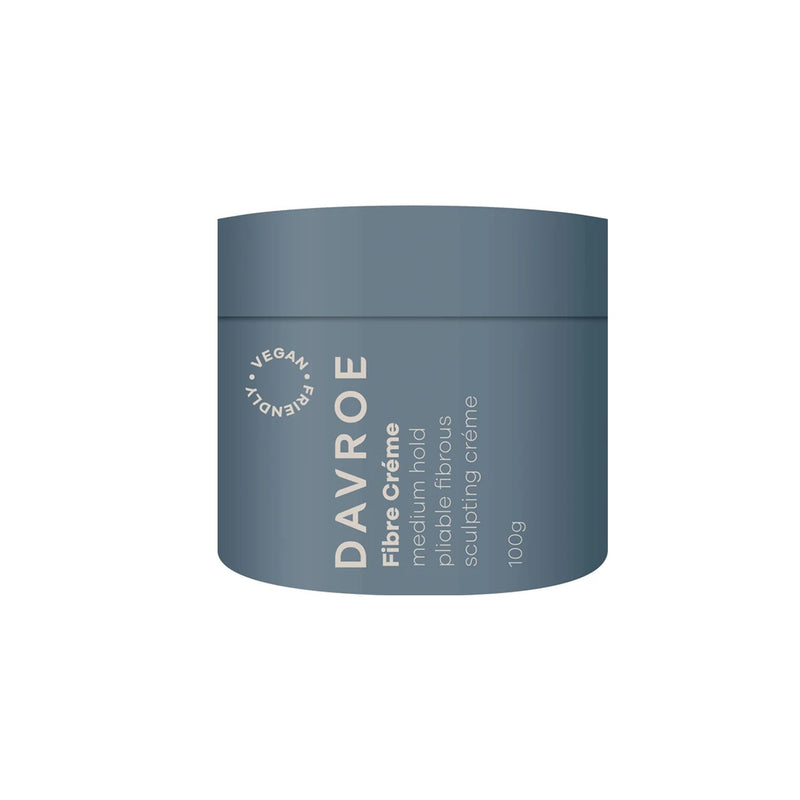 Davroe Fibre Creme - Haircare Superstore
