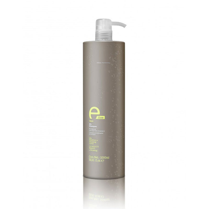 Energising Anti-Hair Loss Shampoo 1Ltr - Haircare Superstore
