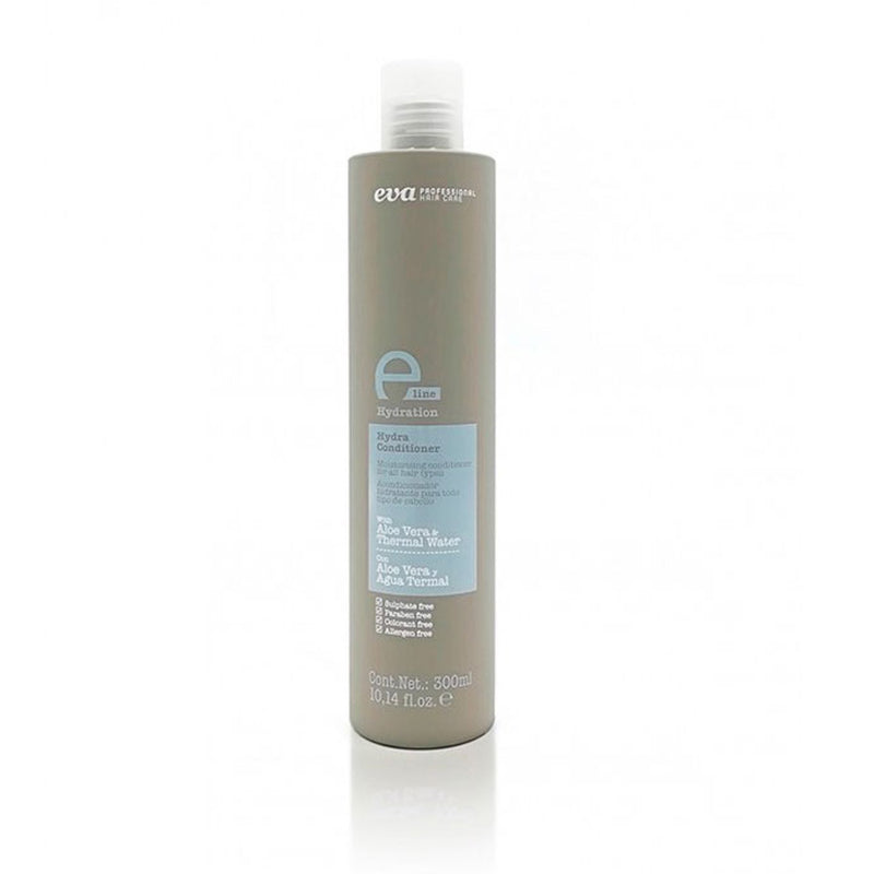 Hydra Moisturising Conditioner - Haircare Superstore