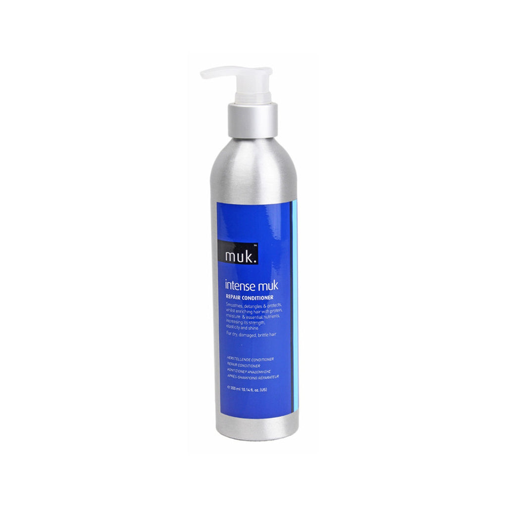 Intense muk Repair Conditioner - Haircare Superstore