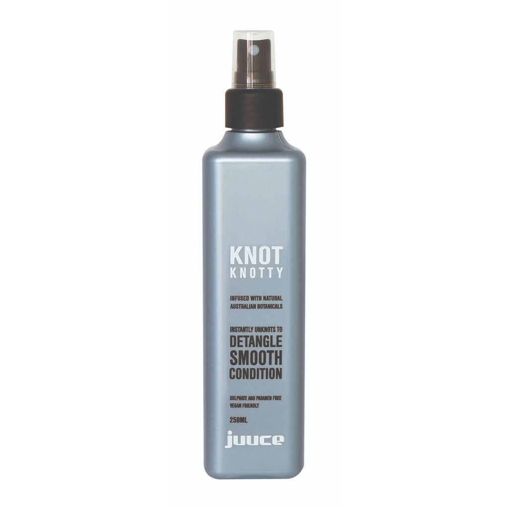 Juuce Knot Knotty - Haircare Superstore