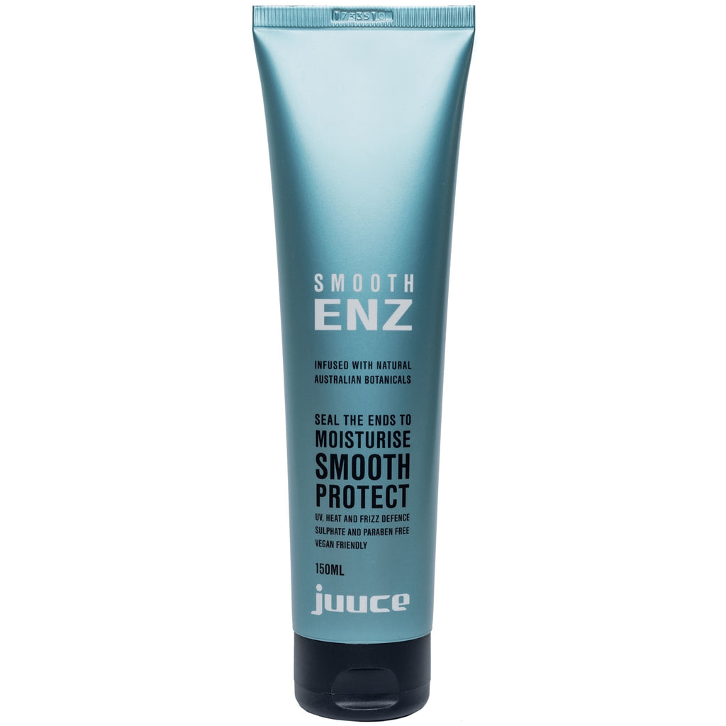 Juuce Smooth Enz - Haircare Superstore