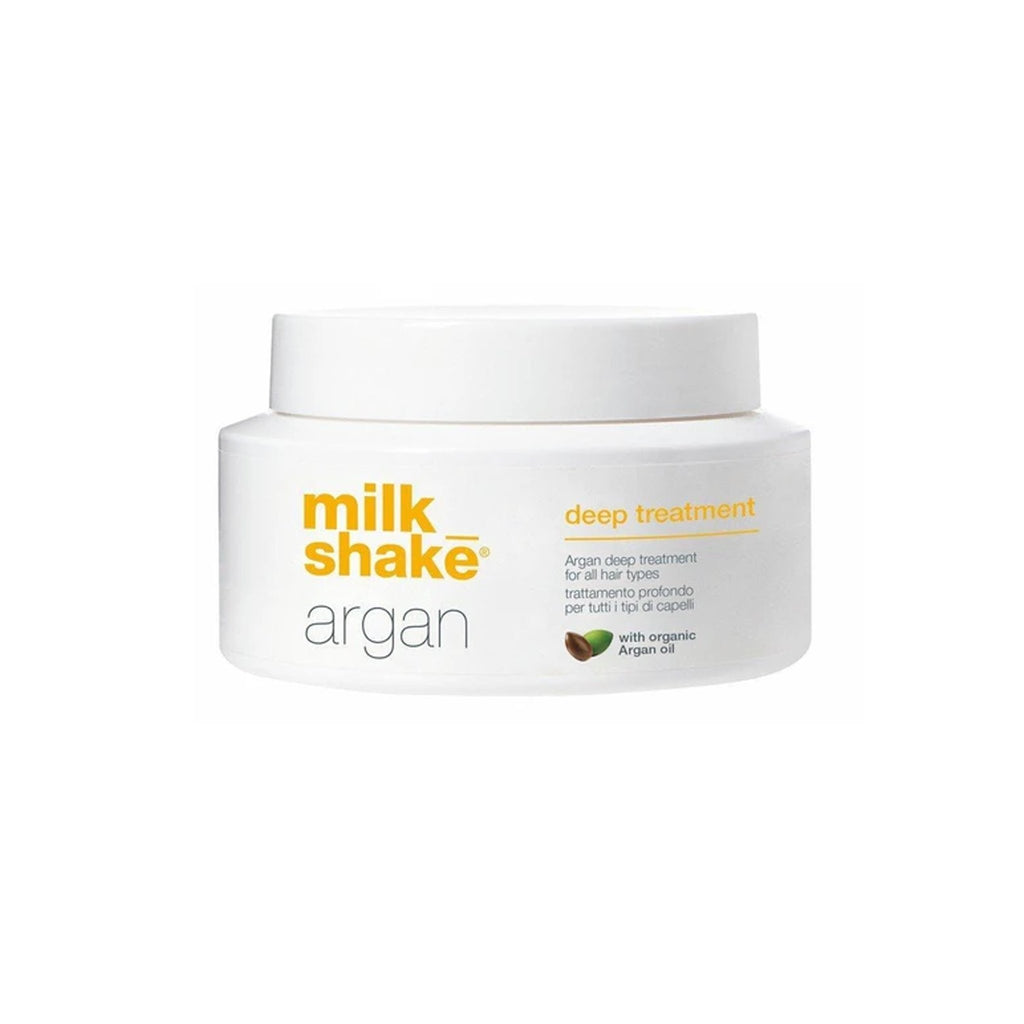 milk_shake Argan Deep Treatment - Haircare Superstore