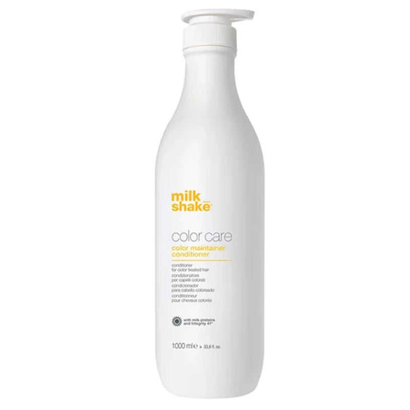 milk shake Color Maintainer Conditioner 1 Litre - Haircare Superstore