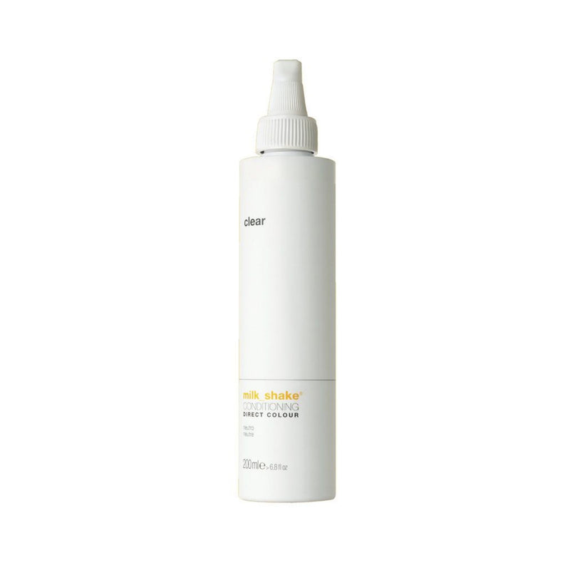 milk shake Conditioning Direct Colour Range 200ml - Haircare Superstore