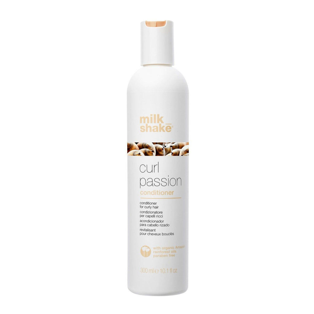 milk shake Curl Passion Conditioner - Haircare Superstore